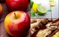 Đồ uống cực dễ làm giúp sạch thận, thanh lọc cơ thể