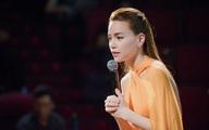 Hà Hồ: 'Tôi chưa bao giờ mải yêu mà quên Subeo'