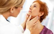 Hơi thở có mùi cảnh báo vấn đề sức khỏe gì?
