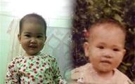 Hy hữu: Bé gái sinh cùng giờ, ngày, tháng với mẹ mình