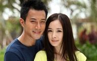Lưu Khải Uy: 'Vợ chồng tôi đang rất hạnh phúc'