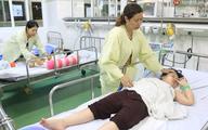 Tin mới nhất về nạn nhân trẻ em trong vụ lật tàu trên sông Hàn