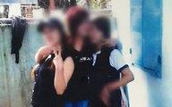 """Theo tiếng gọi """"đổi đời trên mạng xã hội"""", hàng loạt nữ sinh mất tích bí ẩn"""