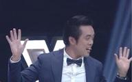 Fan 'dậy sóng' vì Dương Khắc Linh đá xoáy Sơn Tùng
