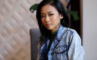 Nữ rapper Việt gặp Obama và cái tát cay đắng thay đổi số phận