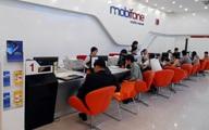 Thanh tra toàn diện việc Mobifone mua AVG