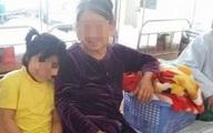 """Rúng động nghi án mẹ nuôi bạo hành con gái 8 tuổi vì """"không hợp tuổi"""""""