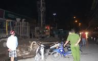 Công an phường chậm trễ trong sự cố mới ở đường sắt trên cao Cát Linh - Hà Đông?