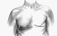 10 dấu hiệu cảnh báo ung thư sớm không thể làm ngơ