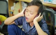 Hồ Văn Cường: 'Đi thi Idol, con mới được ăn gà rán'
