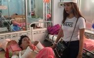 Những mất mát thương tâm vì tai nạn trên phim trường Việt