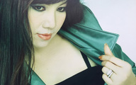 Bảo Yến: 'Ông hoàng, bà chúa nhạc Việt chỉ là ảo ảnh phù du'