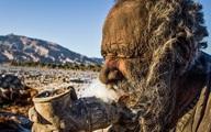 Gặp lại người đàn ông bẩn nhất thế giới, suốt 60 năm không tắm