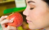 6 cách giảm cân kỳ lạ nhưng hiệu quả