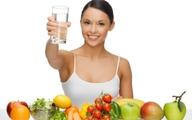 Chế độ ăn uống tốt cho người bị ung thư