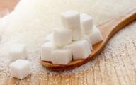 7 dấu hiệu chứng tỏ bạn ăn quá nhiều đường