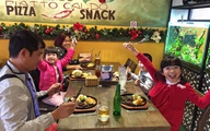 Những quán ăn gia đình ngon, rẻ ở Hà Nội