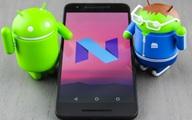 Những tính năng nổi bật nhất trên Android 7.0 Nougat