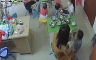 Hà Nội: Xử lý nghiêm các trường, nhóm nhà trẻ sai phạm