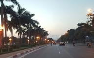 Hà Nội tiết kiệm hàng trăm tỉ nhờ dùng đèn led chiếu sáng công cộng