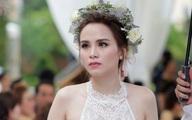 Bỏ đại gia giàu có, cuộc sống của Hoa hậu Diễm Hương giờ ra sao?
