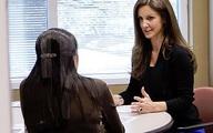 Bài học để người bồi bàn trở thành nữ chủ tịch doanh nghiệp tỷ đô