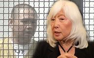 Vụ Minh Béo bị bắt: Xảy ra diễn biến bất thường