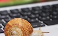 Tại sao máy tính của bạn chạy ngày càng chậm?