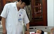 Nam bác sĩ sản khoa đỡ đẻ cho 13.000 đứa trẻ