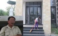 Cuộc sống mới của gia đình bị sát hại 6 người tại Bình Phước