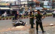 Bắt thêm 2 nghi phạm tạt axit nữ sinh Sài Gòn