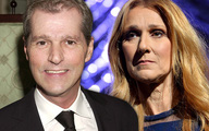 Anh trai Celine Dion mất ở tuổi 59 vì ung thư