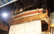 Cháy nhà rạng sáng nay: 6 người trong gia đình chết, nhiều người bị thương