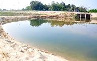 9 nam sinh chết đuối vì trượt xuống vực nước sâu