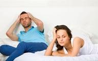 Vợ đòi lại tinh trùng chồng đã hiến