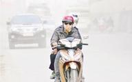 Hà Nội: Một nhà 5 người, 4 người viêm xoang vì bụi