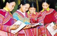 Chăm sóc trẻ em gái vị thành niên chính là đầu tư cho tương lai