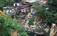 Vĩnh Phúc: Ô nhiễm môi trường nông thôn  ngày càng gia tăng