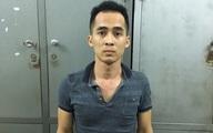Đà Nẵng: Phó giám đốc bắn vào showroom ô tô để… thử súng