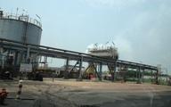 Ngắc ngoải nhà máy 700 triệu USD