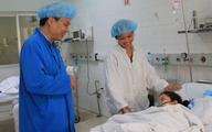 Sẽ quyết liệt trong quản lý thuê dịch vụ bên ngoài vào bệnh viện