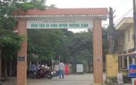 Bệnh viện Đa khoa huyện Thường Xuân: Điểm sáng trong công tác khám, chữa bệnh
