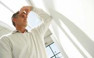 Dấu hiệu báo trước của một cơn tai biến ai cũng cần biết
