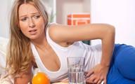 Nếu không muốn hại dạ dày, cần bỏ ngay những thói quen này
