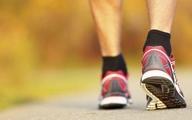 9 cách giảm cân hiệu quả bằng việc đi bộ