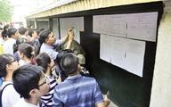 """Thi vào lớp 10 tại Hà Nội: Sức ép """"căng hơn đại học"""" đến từ đâu?"""