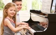 9 kỹ năng dạy trẻ tự tin trước đám đông