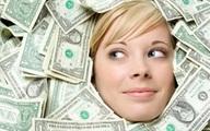 7 dấu hiệu cho thấy bạn không bao giờ giàu có