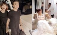 Sau khi kết hôn, Trấn Thành và Hari Won giàu cỡ nào?