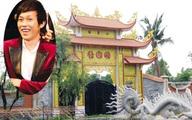 Số phận nhà thờ tổ của nghệ sĩ Hoài Linh sẽ ra sao?